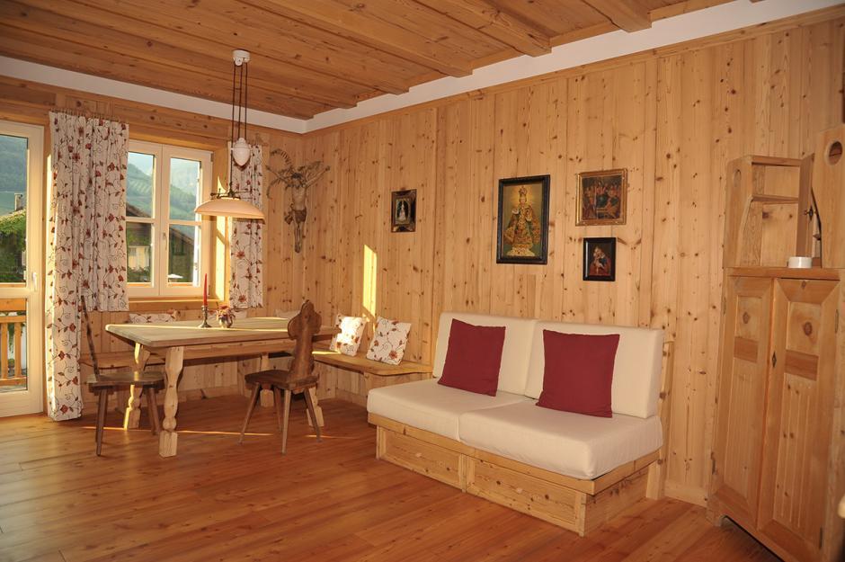 ludwig josef falegnameria dal 1991 a montagna alto adige per soggiorni zona letto wellness e. Black Bedroom Furniture Sets. Home Design Ideas